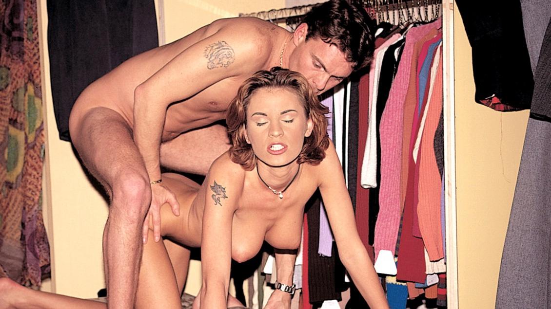 Ванда куртис порно онлайн