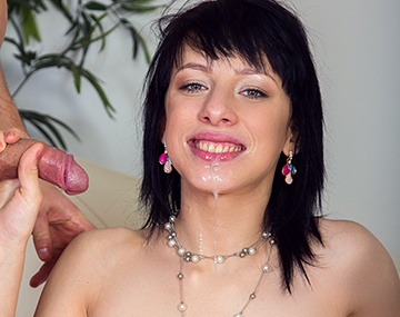 Private HD porn video: Carol Shows off Her Amazing Teen Body at a Hardcore Casting Call