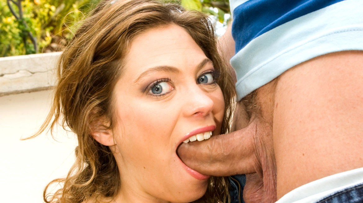 seems excellent idea natasha tit fuck porn are not right