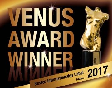 Private HD porn video: Mejor marca internacional en los Premios Venus 2017