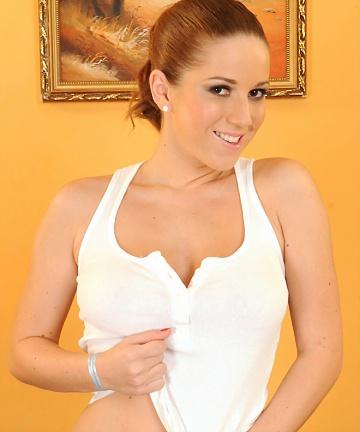 Nicole Sweet