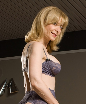 Nina hartley porn and sex videos