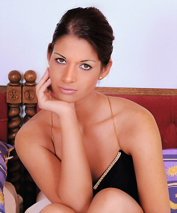 Sets adults model for