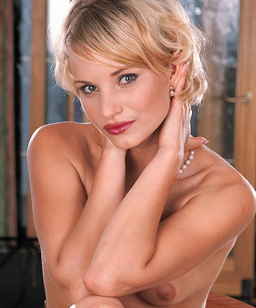 Tina Wagner