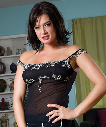 Tory lane picture porn star idea has