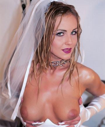 Sorry, simona sex nude video