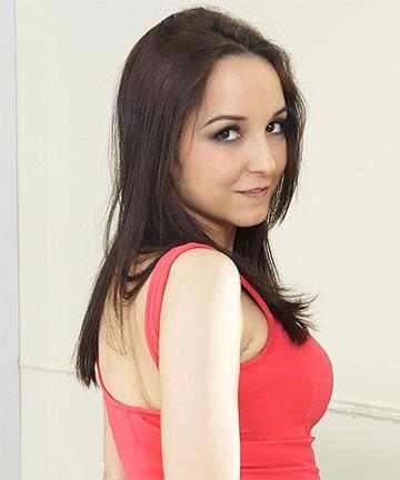Francys Belle