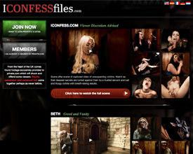 Network Sites - Private Porn Sex Videos
